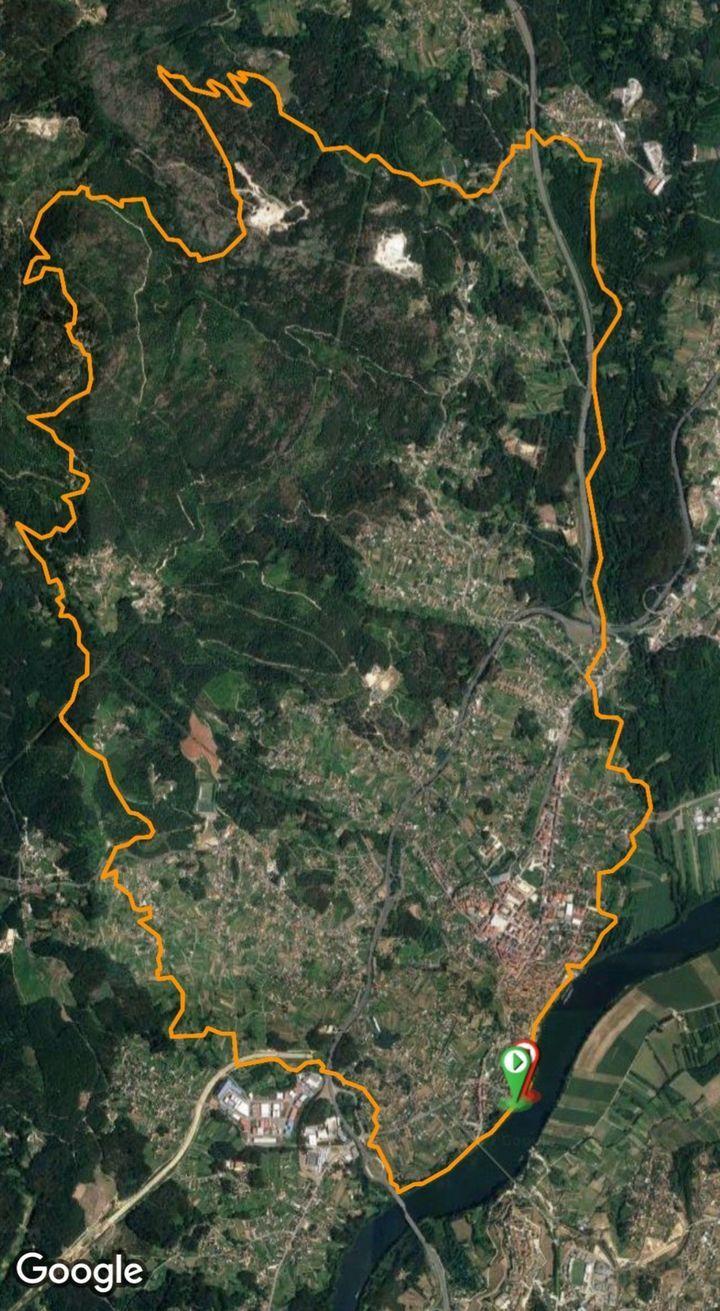 Web full mapa