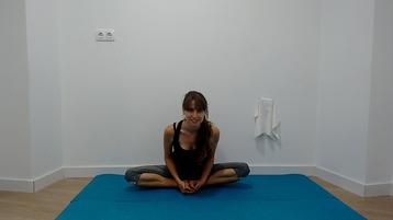 Web card yogacaderas0