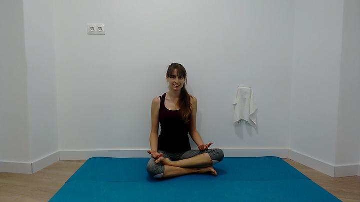 Web full yogacaderas22