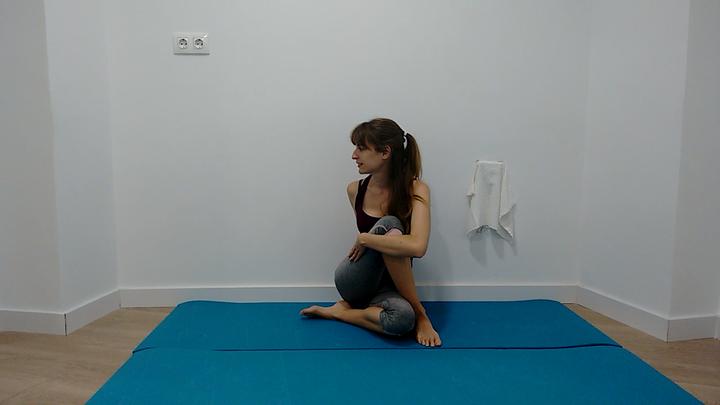 Web full yogacaderas4