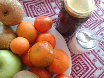 Web card nutricion intolerancia fructosa
