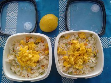 Web card nutrici%c3%b3n arroz vidasana