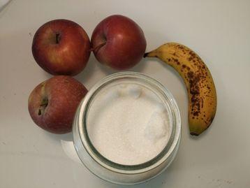 Web card intolerancia fructosa fruta